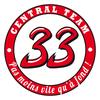 Challenge Central Team - rallye des Volcans (NOUS CONTACTER) - 27/28 August 2016