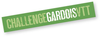 Challenge Gardois 2019 - XC – SAINT MAXIMIN (Uzes) – 24 Mars 2019 - 24 March 2019