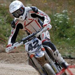 avatar Sebastien DENOYELLES