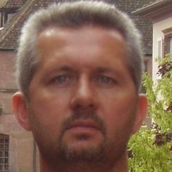 avatar Christophe DELGOVE