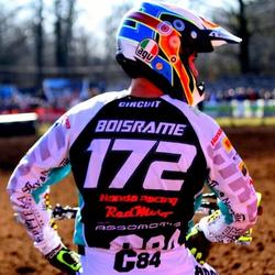 avatar Mathys BOISRAME