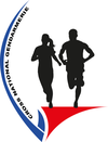 Cross National Gendarmerie 2019 - 25/27 November 2019