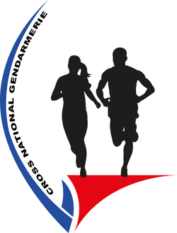 Cross National Gendarmerie 2019 - 25/27 November 2019