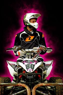 avatar Xavier DEBIASI