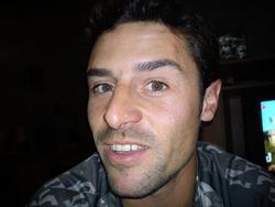 avatar Jeremy DEL TERRA