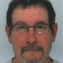 avatar Franck REINAS