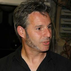 avatar Jose COMTE