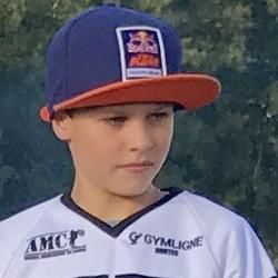 avatar Eden MABILEAU