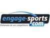 Tour de la plateforme d'inscription engage-sports.com - 28/29 December 2019