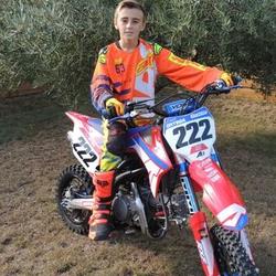 avatar Enzo ORTEGA
