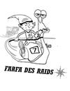 """CO NOCTURNE """" LA NUIT DES FARFADETS """" - 29 October"""