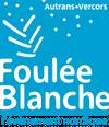 Inscriptions des bénévoles de la Foulée Blanche 2018 - 3/7 February 2018