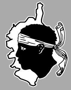 avatar Sebastien GALEAZZI