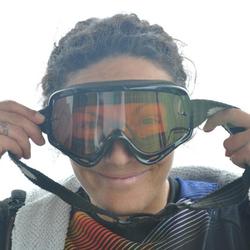 avatar Gaelle BEAUVAIS