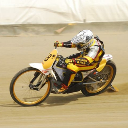 avatar Guillaume COMBLON