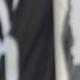 avatar Thomas ROUCHON