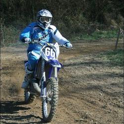 avatar Jason GUICHENE