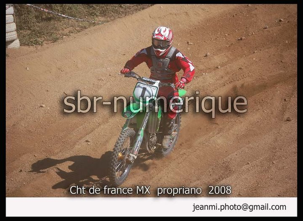 Jean Pascal COUSIN