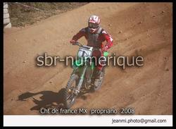 avatar Jean Pascal COUSIN