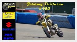 avatar Jeremy PAILLASSA