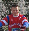 Julien LENOIR