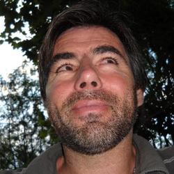 avatar Jean Paul KERGOAT