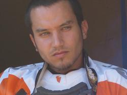 avatar Nicolas GARCIA