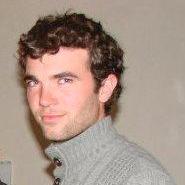 avatar Laurent PASQUIER