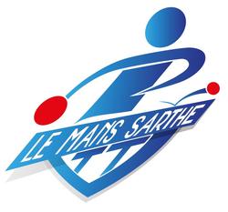 Stage de rentrée pour toutes et tous - 27/29 August 2019