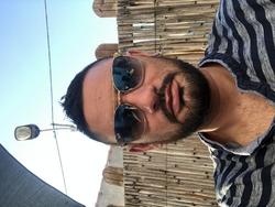 avatar Yannick SOTO