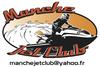 Manche JET CLUB Championnat grand ouest 2020 & open Thundercat - 4/6 September