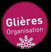 34ème marathon des Glières - 21 March