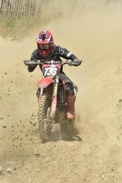 avatar Matthieu GARDES