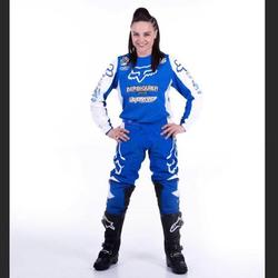 avatar Melanie PEREZ