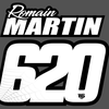 avatar Romain MARTIN