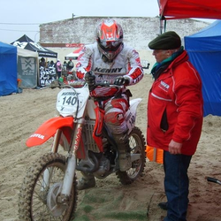 avatar Michael WEBER