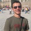 avatar Mickael SANSON