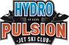 Championnat de france Moissac HYDROPULSION - 31 August/1 September 2019