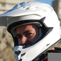 avatar Matthieu DULOT