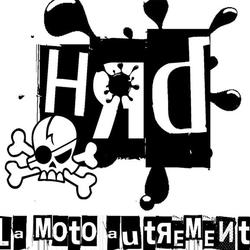 avatar Hendrick HAEVERMANS