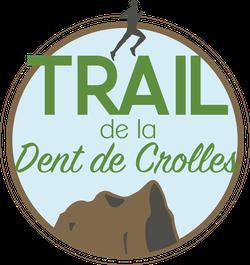 3ème Trail de la Dent de Crolles - 6/7 June