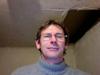avatar Jean-Marie MANESSE