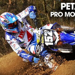 avatar Petar PETROV