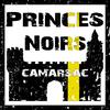 Raid du Prince Noir - 20 June 2020