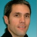 avatar Remy MOTARD
