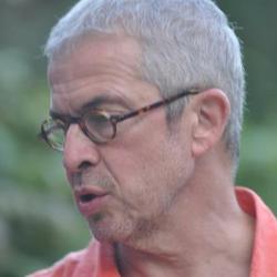 avatar Robert GUICHARD
