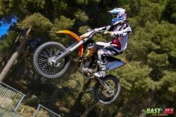 avatar Eric RAMEL