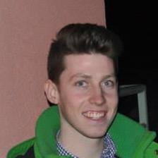 avatar Valentin MARTIN