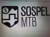 Sospel MTB Beverally Turini-Moulinet 2019 (Challenge Enduro Mondraker 06) - 1 September 2019