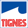 TIGNES TRAIL - 18/19 August 2018